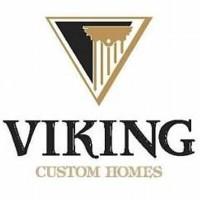 viking custom homes linkedin