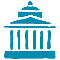 Massachusetts General Physicians Organization (MGPO) | LinkedIn