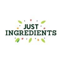 JustIngredients Limited | LinkedIn