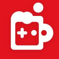 Gambir Studio | LinkedIn