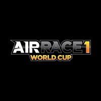 Air Race 1   LinkedIn