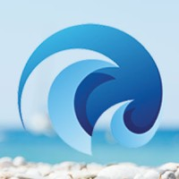 beachside recovery center linkedin