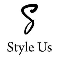 Style Us Brands Pvt  Ltd    LinkedIn