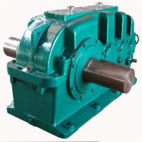 types of gearbox,4 rpm gear motor,401 track drives planetary