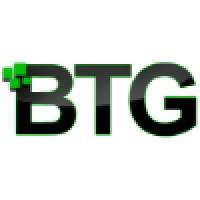 Binary trade group