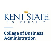 Kent State College of Business Administration | LinkedIn on kent state school map, nevada reno campus map, navy campus map, kent state university main campus, kent state campus life, kent state schwartz center, kent state campus buildings, kent state shirt, hawaii campus map, idaho campus map, utah valley campus map, louisiana lafayette campus map, dallas baptist campus map, kent cliffs ny map, kent state student life, saginaw valley campus map, kansas wesleyan campus map, ksu campus map, army campus map, southern illinois campus map,