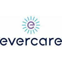 Evercare Group | LinkedIn