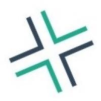 Pricebid co | LinkedIn