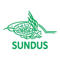 Sundus Recruitment Services and SUNDUS Management Bureau