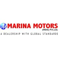 Marina Motors (India) Pvt.Ltd