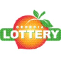 Georgia Lottery Corporation | LinkedIn