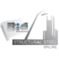 Bid Structural Steel Online | LinkedIn