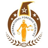 International Forensic Sciences Ifs Linkedin