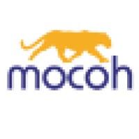Mocoh | LinkedIn