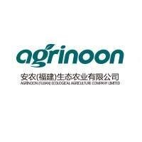 Agrinoon (Fujian) Ecological Agriculture Company Limited