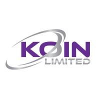 Koin Limited | LinkedIn