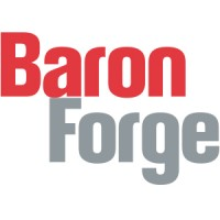 Baron Forge Group Linkedin