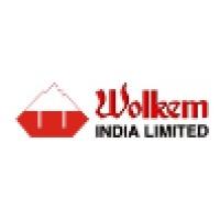 Wolkem India Limited | LinkedIn