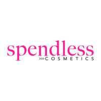 Spendless Cosmetics | LinkedIn