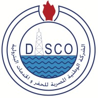 National Egyptian Drilling & Petoleum Services Co  (DASCO) | LinkedIn