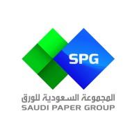 Saudi Paper Group | LinkedIn