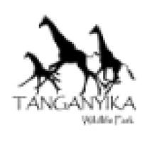 Tanganyika Wildlife Park   LinkedIn