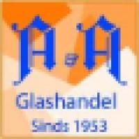 Aa Glas Lijnden.Glashandel A A Linkedin