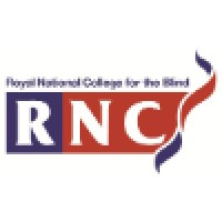 Royal National College for the Blind