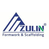Zulin NZ ltd | LinkedIn