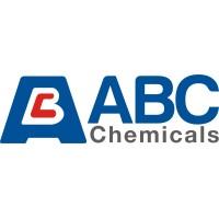ABC Chemical Pvt Ltd | LinkedIn