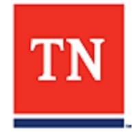 Tennessee Department of Transportation | LinkedIn