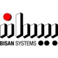 bisan systems linkedin