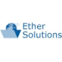 Ether Solutions | LinkedIn