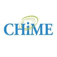 CHIME | LinkedIn