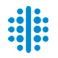 New York Neurology Associates | LinkedIn
