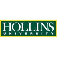 hollins university mfa creative writing