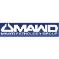 MAWD Pathology Group | LinkedIn