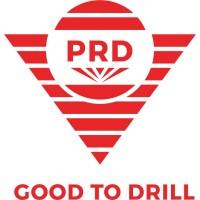 PRD RIGS | LinkedIn