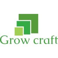 Grow craft HR Consultancy | LinkedIn
