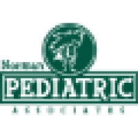 Norman Pediatric Associates Linkedin