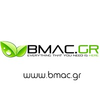 BMAC.GR P.C.  578d1d2c154
