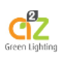 A2Z Green Lighting   LinkedIn