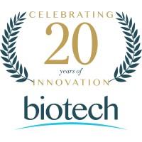 Biotech Healthcare | LinkedIn