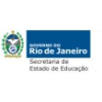 State Government of Rio de Janeiro, Brazil - Secretary of State for Education