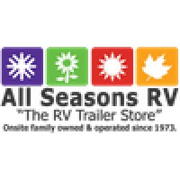 All Seasons Rv >> All Seasons Rv Center Inc Linkedin