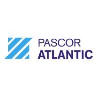 Pascor Atlantic Corporation   LinkedIn