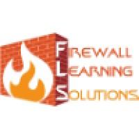 Firewall Learning Solutions | LinkedIn