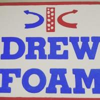 Drew Foam Companies, Inc  | LinkedIn