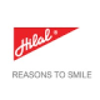 Hilal Foods (Pvt) Ltd  | LinkedIn