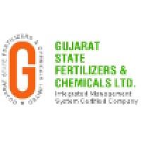 Gujarat State Fertilizers & Chemicals Limited | LinkedIn